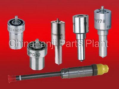 Stanadyne Pencil Nozzle 1w5829 Or2503