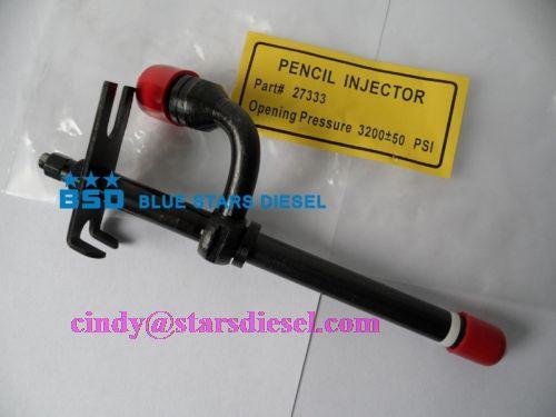 Stanadyne Pencil Nozzle 27333