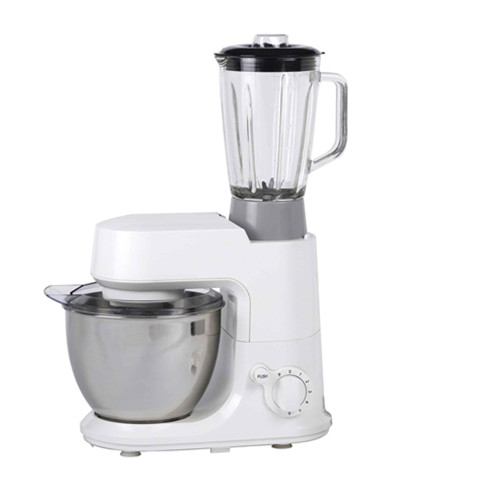 Stand Mixer And Blender To Sale