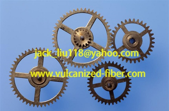Standard And Special Spur Gear Custom Made Metal Pinion Shaft Gears