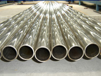 Standard Seamless Alloy Steel Pipe Manufacturer Cangzhou