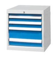 Standard Tool Storage