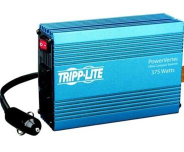 Stanley Solar Inverter Tripp Lite Pv375 Powerverter 375w Jpg