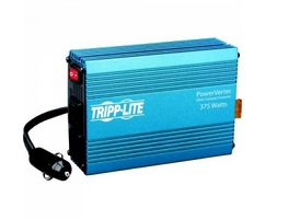 Stanley Solar Inverter Tripp Lite Pv375 Powerverter 375w