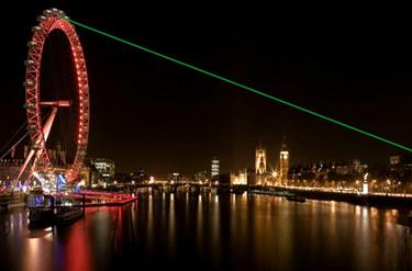 Starker Laserpointer Kaufen