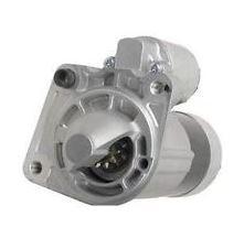 Starter Motor For Deutz Engine D226 4