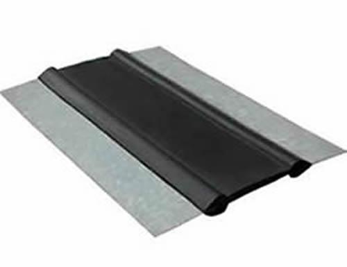 Steel Edge Waterstop