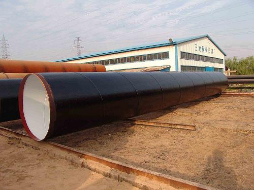 Steel For Conveyance Of Oil And Gas Tube