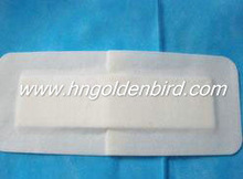 Sterile Medical Surgical Adhesive Wound Closure