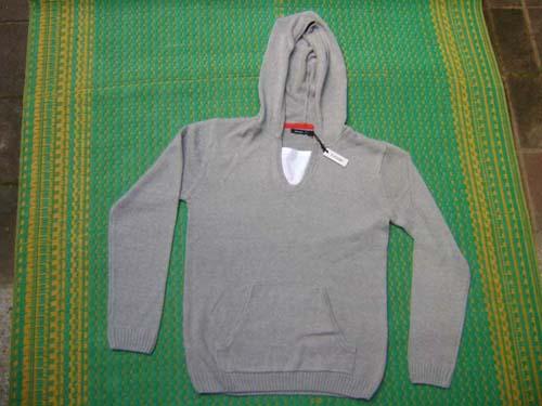 Stock Lots Of Ladies Hooddies Sweater 1750 Pcs