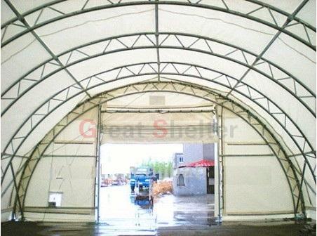 Storage Shelter Shelters