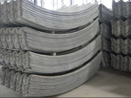 Structural Plate Manufacturer Multiplate Mp380 Corrugation 380mm 140mm