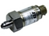 Sts Pressure Transmitter 4 20 Ma Atm 1st
