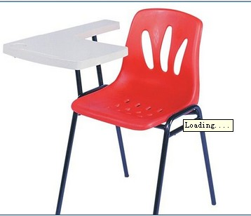 Student Writting Chair