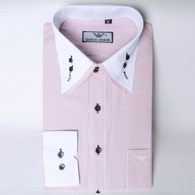 Stylish Business Shirt For Men 2013