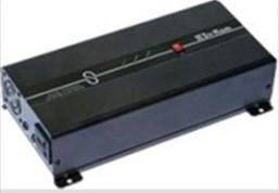 Su Kam Solar Shine Wave Inverters 100w To 2000w