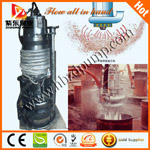 Submersible Sand Dredging Pump For Saltwater