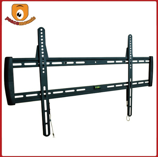 Suit For 37 63 Tv 180 Degree Hanging Brackets Sf63