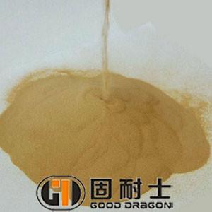 Sulfonate Naphthalene Formaldehyde