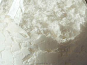 Sulphonate Melamine Formaldehyde Resin Superplasticizer Hsc 1013