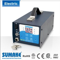 Sumake Hot Products Model
