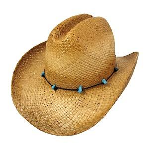 Summer Winter Ladies Men Children Fashion Knitted Bucket Hat