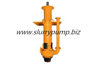 Sump Pump For Mining