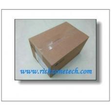 Sun 9225a 540 6213 73gb 10k Rpm 3 5inch Scsi Server Hard Disk Drive