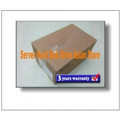 Sun Dk32ej 36nc 390 0111 04 36gb 10k Rpm 3 5inch Scsi Server Hard Disk Drive
