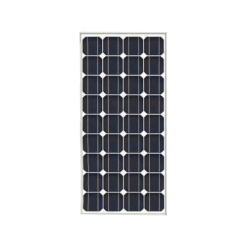 Sun Gold Power 100w Monocrystalline Solar Panel Module Kit