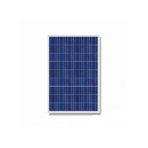 Sun Gold Power 180w Polycrystalline Solar Panel Module Kit