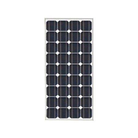 Sun Gold Power 200w Monocrystalline Solar Panel Module Kit