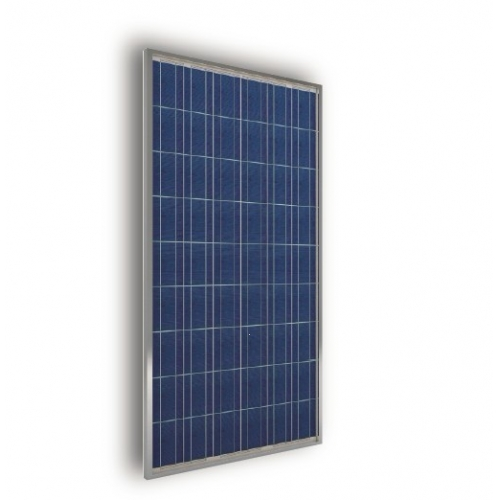 Sun Gold Power 200w Polycrystalline Solar Panel Module Kit