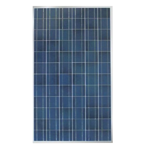 Sun Gold Power 230w Polycrystalline Solar Panel Module Kit