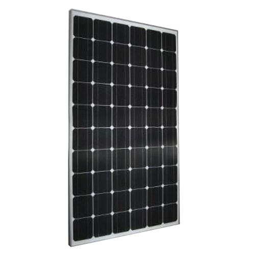 Sun Gold Power 240w Monocrystalline Solar Panel Module Kit