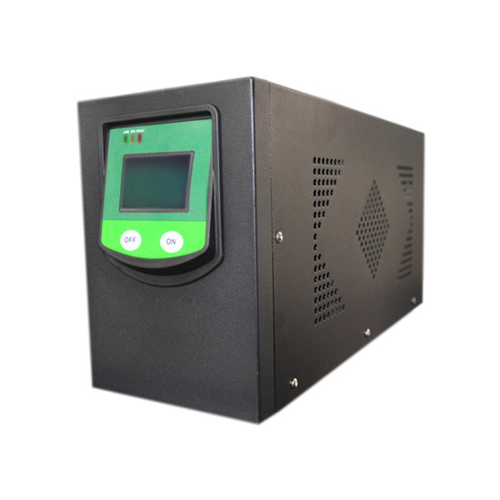 Sun Gold Power 3000va 1800w Line Interactive Ups Low Frequency Uninterruptible Supply