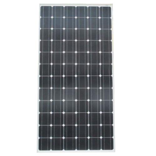 Sun Gold Power 300w Monocrystalline Solar Panel