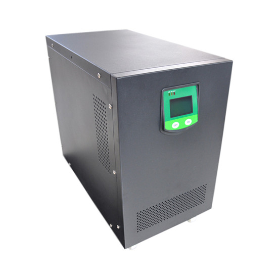 Sun Gold Power 5000va 3000w Line Interactive Ups Low Frequency Uninterruptible Supply