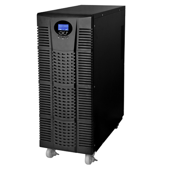 Sun Gold Power High Frequency Online Ups 6000va 4800w 6kva Uninterrupted Suppy