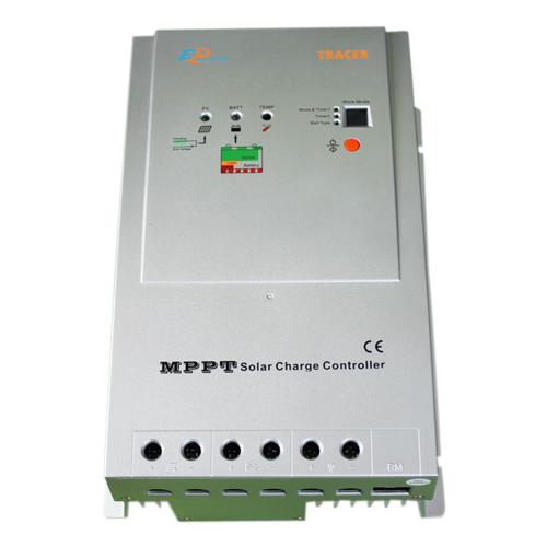 Sun Gold Power Mppt 40a Solar Charge Controller Regulator 12 24v Max Pv Input 150v