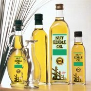 Sunflower Oil Corn Palm Cooking Vegetable
