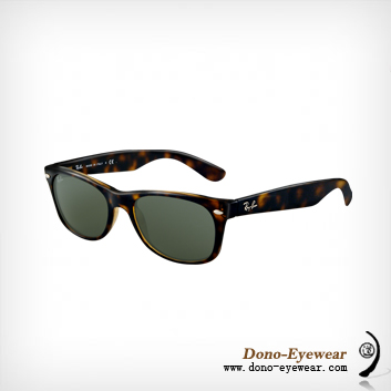 Sunglass Or Eyewear Eyeglass Optical Frames On Sale Stands Courteous Exporter