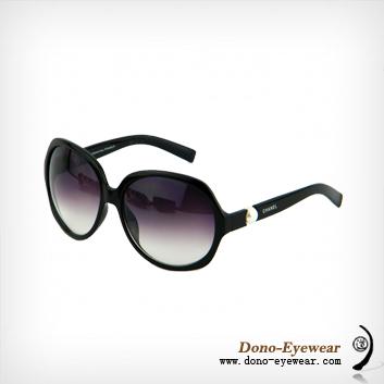 Sunglass Or Eyewear Or Eyeglass Or Optical Frames On Sale