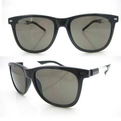 Sunglasses Reading Glasses