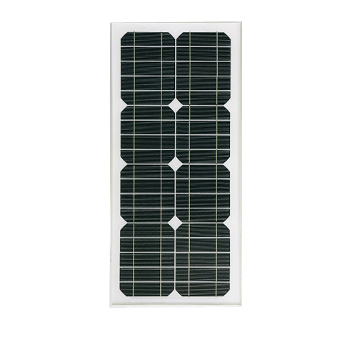 Sungold Power 20w Monocrystalline Solar Panel