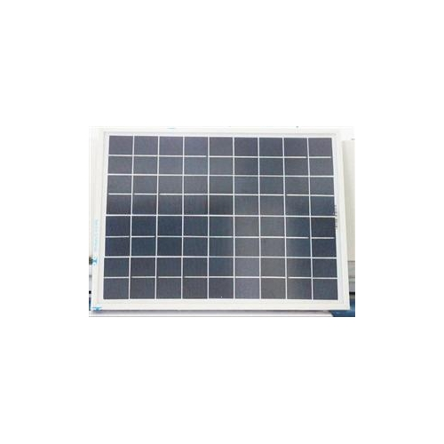 Sungold Power 20w Polycrystalline Solar Panel