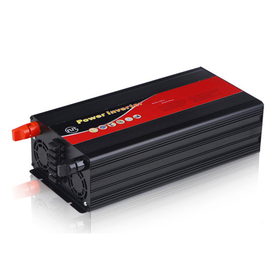 Sungold Power 300w Dc To Ac Modified Wave Inverter
