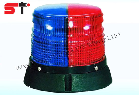 Super Bright Police Light Led Rotating Beacon