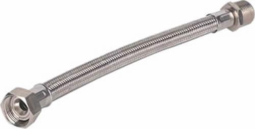 Super Flexible Stainless Steel Braided Metal Hose
