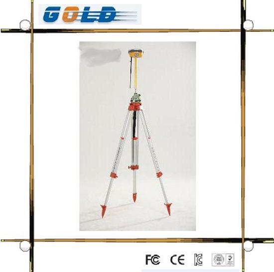 Superior Instrument Dual Frequency Rtk Gps Hi Target